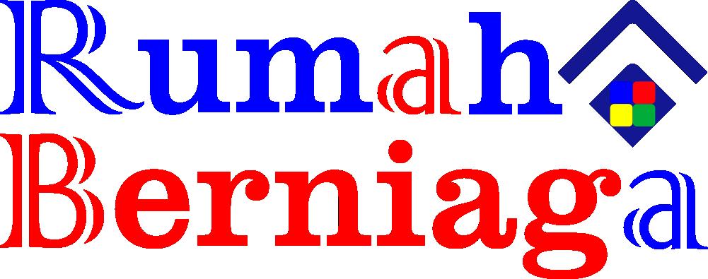 rumahberniaga.com