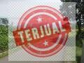 Dijual Tanah Kampung Luas 140 meter Tambaksogra Sumbang Purwokerto