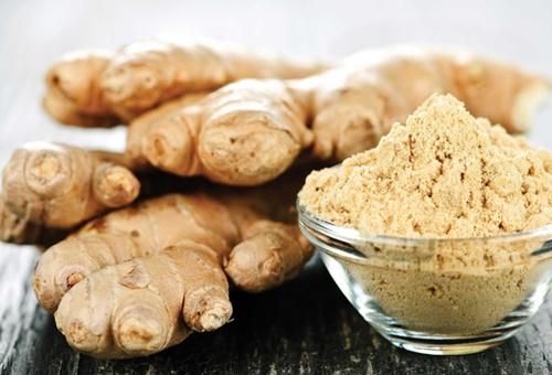 Ramuan Herbal Untuk Mengharumkan Tubuh Wangi Sepanjang Hari