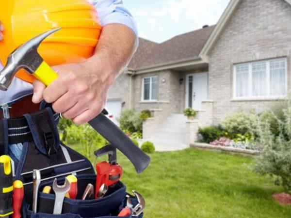 Hal Yang Harus Dipertimbangkan Sebelum Anda Menghubungi Jasa Renovasi Rumah